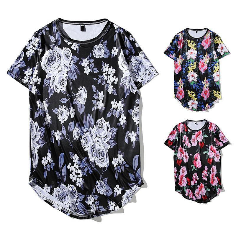 7c3d9d98cf6 Cheap Plain Black Long Sleeve T Shirts Best Korean T Shirts White for Women