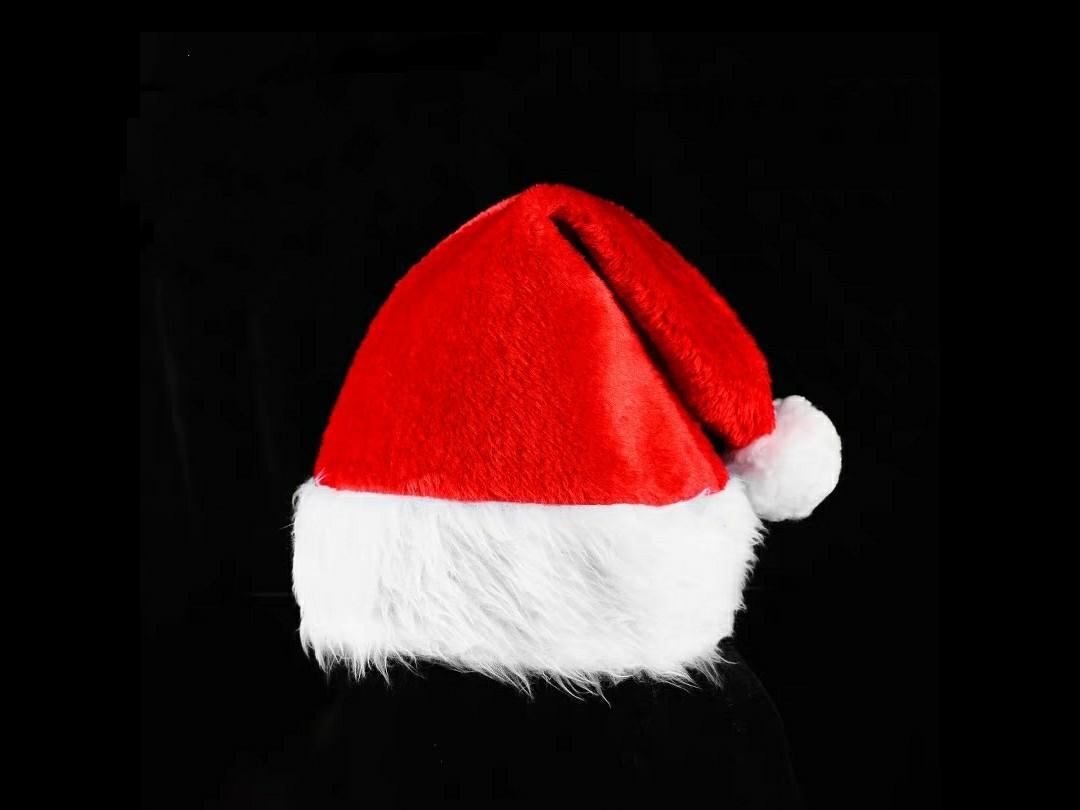 Regali Di Natale Per Bambini Asilo.Cappello Di Natale Copricapo Fascia Per Bambini Fascia Per Bambini Fascia Per Adulto Asilo Nido Piccoli Regali Persone Anziane Natale Decora