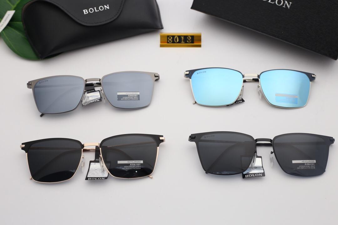 De Luxury 19ss Lunettes Summer Sunglasses France S Men Des Designer Bolo N Soleil lJTc1FK3