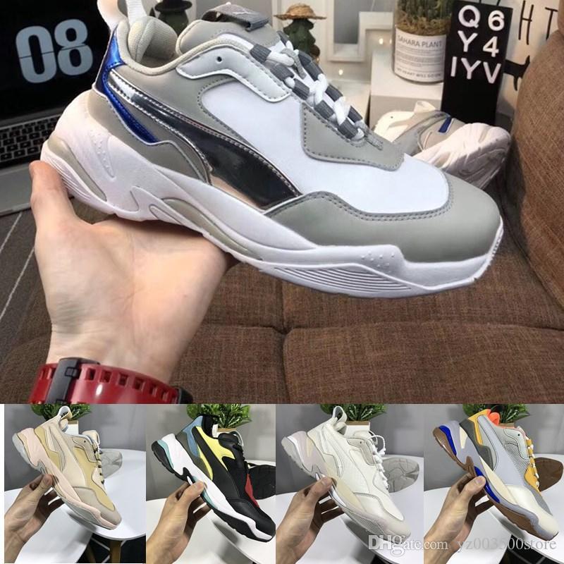 17dee45a28f87 fotos dos tênis da adidas,sapato social em couro legitimo,uniforme 2 da  juventus 2019,vestido azul sapato vermelho - lvminigunners.com