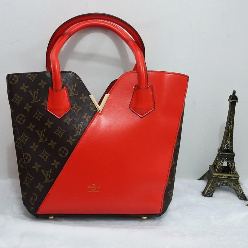 e77daffc91 Best Selling 2018 Brand Designer Fashion Handbag Luxury Bag Jet Suit Travel  Lady PU Leather Handbag Wallet Shoulder Bag Female Luxury Handbags Handbags  ...