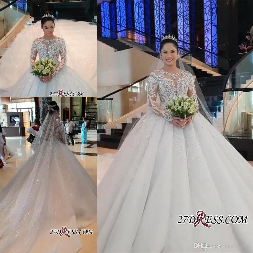 Vintage Boho Wedding Dress Plus Size Saddha