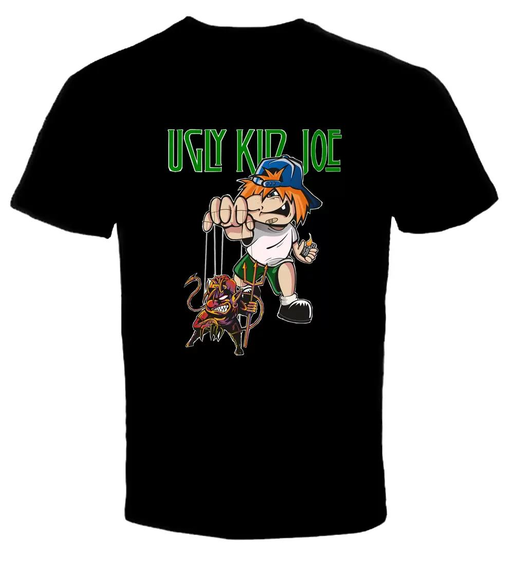 Ugly Kid Joe 1 camiseta