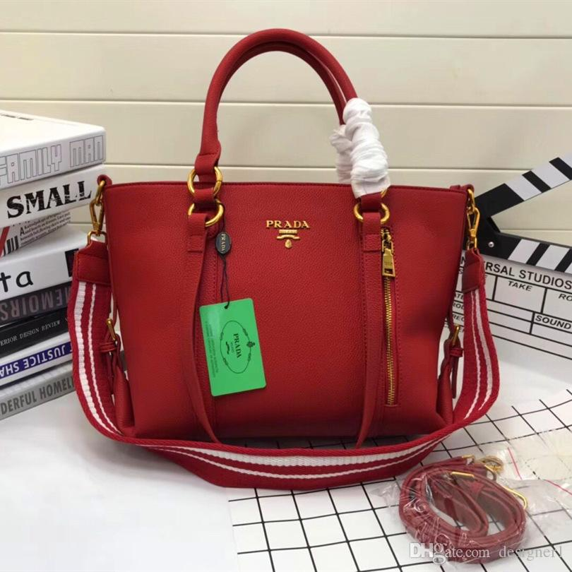 3241a35ffe Designer Handbag Luxury Bag Totes Shoulder Bags Women S Ladies Luxury Handbag  Fashion Designer Purse Lady Messenger Bags Clutch Bags Womens Handbags  Toting ...