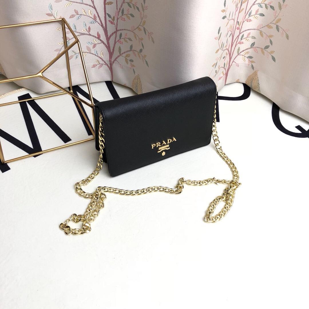 75573588cacf Luxury Bag Sale