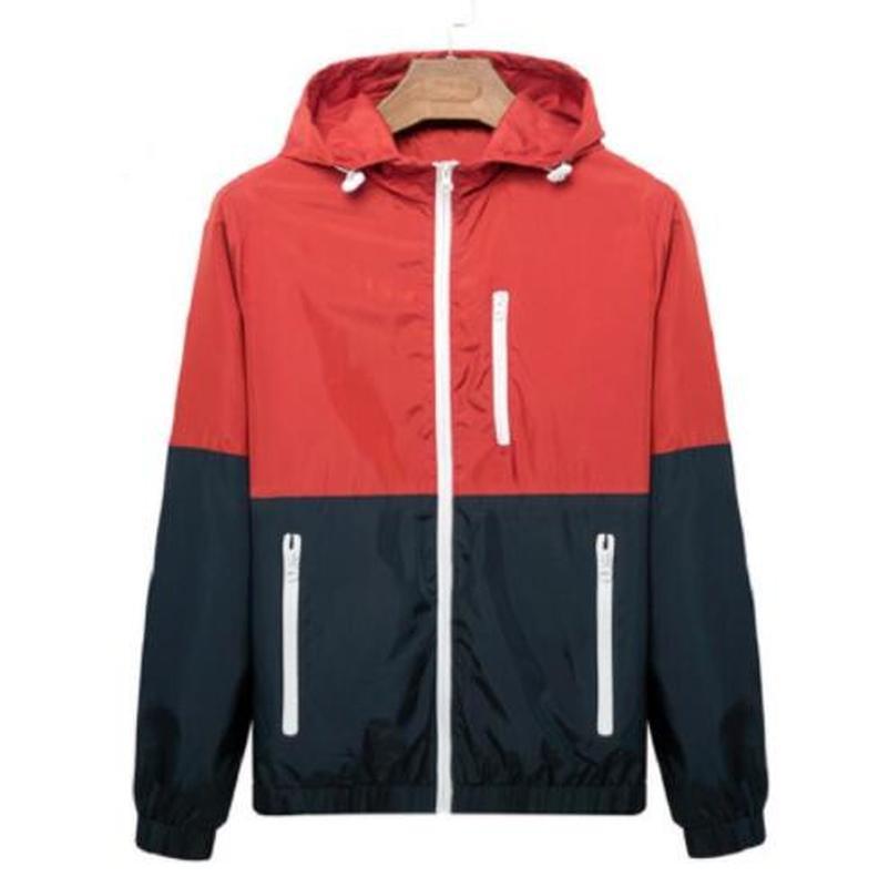 new product c2ef4 4239e cazadora-de-calidad-chaquetas-y-abrigos-hombres.jpg