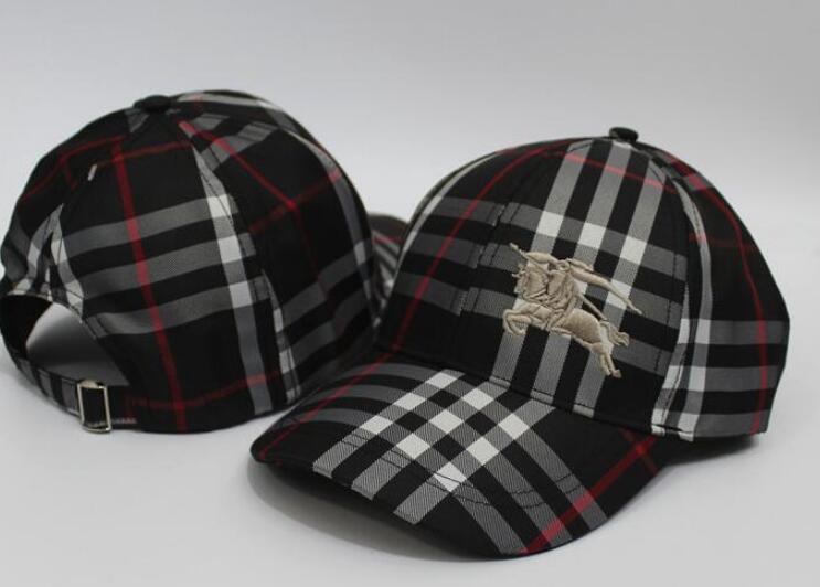 LL Snapback Cap Hip Hop Men Women Snapbacks Hats Baseball Sports Caps Net  Cap Adjustable 185e93da61