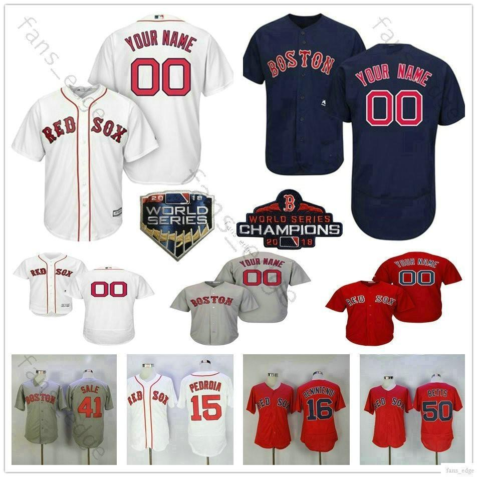 431571cd5 2019 Custom 2019 Boston Ted Williams 12 Wade Boggs 2 Xander Bogaerts Man  Woman Kids Youth Red Sox Baseball Jerseys From Fans_edge, $16.26 |  DHgate.Com