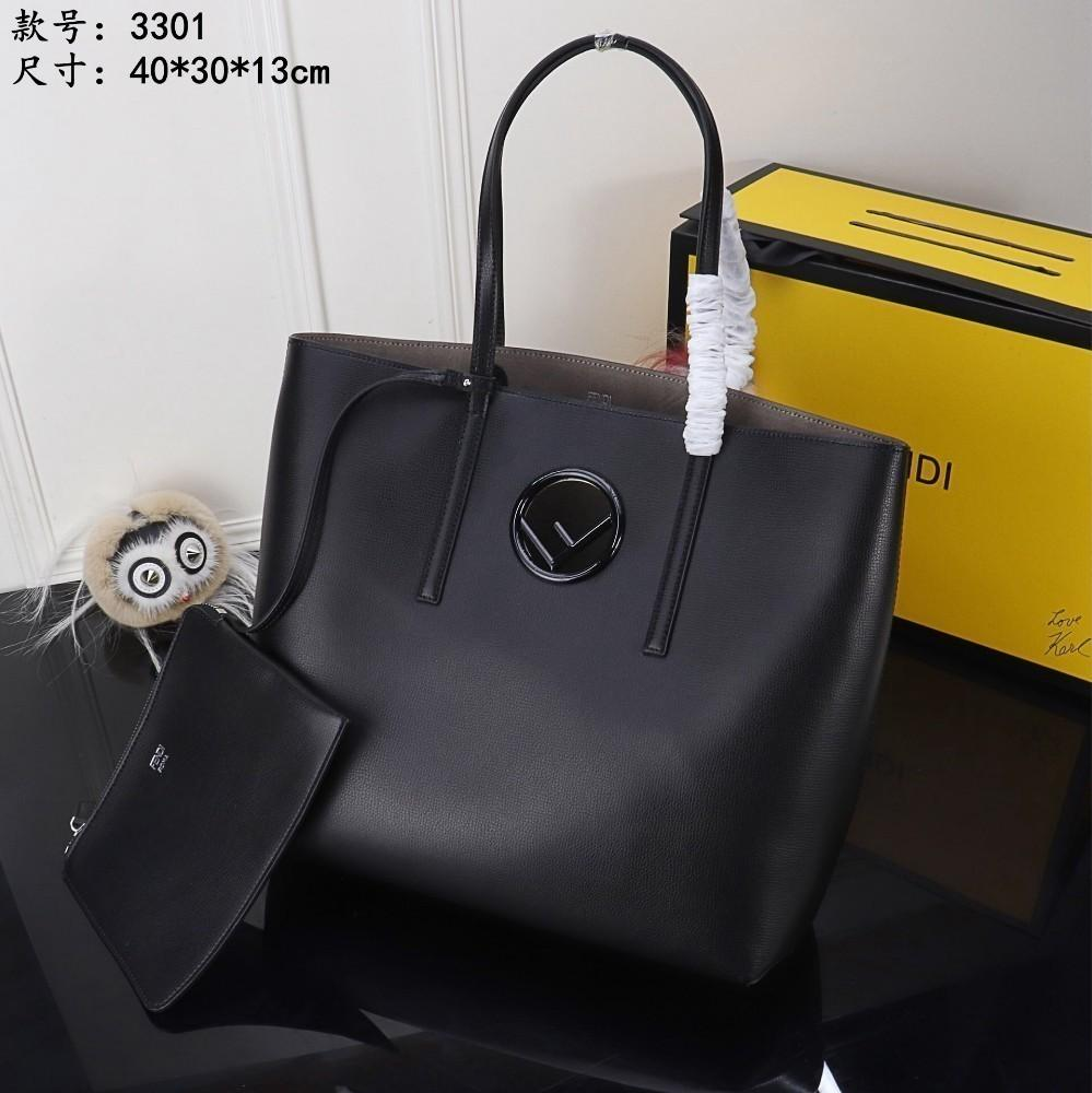 489aab9a50ce Super Capacity Palm Grain Calfskin Is Used Freely, Not Wrinkled,  Comfortable, And Most Importantly, Very Light! Hobo Handbags Handbags  Brands From Xia8807, ...