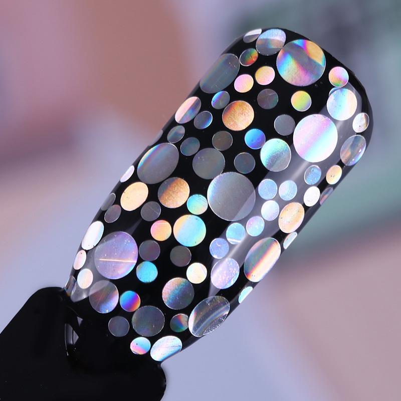 Émail Sauteuse avec couvercle 26 cm-Genware Grand Rustique cocotte