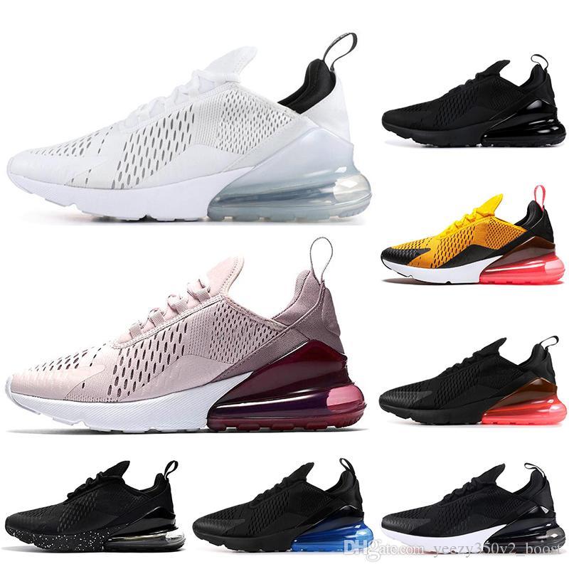 27c Chaussure 27c Aen Blanc Chaussure Nike Nike JcuFK3Tl1