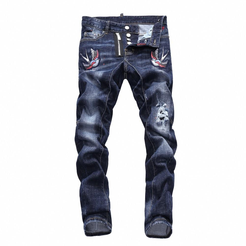 super popular 7f77c 5cdcd jeans-motard-homme-tendance-high-street-noir.jpg