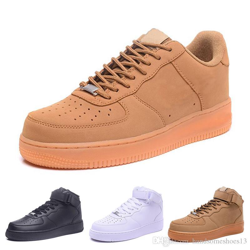 zapatos baratos hombre nike