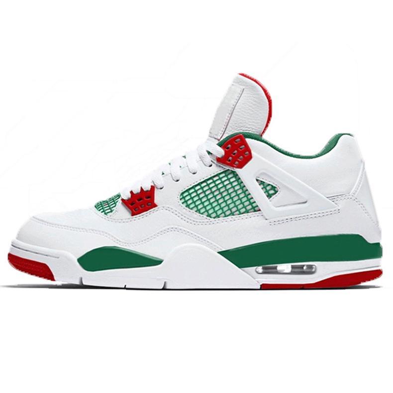 f9abd79e987a54 2019 4 Raptors Tattoo Hot Punch Basketball Shoes Travis Scott 4s ...