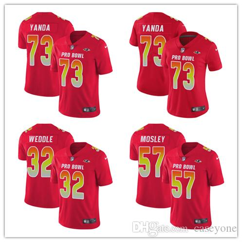 ad0bd34d discount code for baltimore ravens red jersey 47bd0 9b1a0