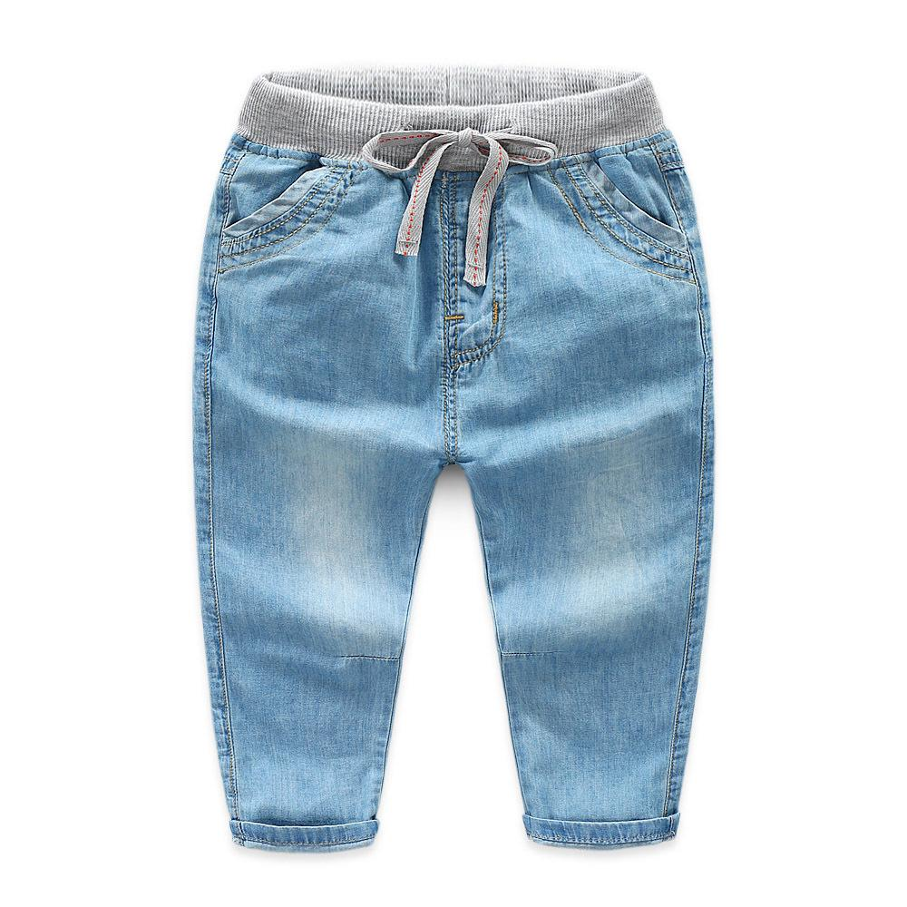 41cd4ceeac9e Good Quality Spring Fashion Boys Jeans For Kids Pants Children Denim Casual  Pants Sport Children Clothing Boys Cowboys Trousers Casual Shoes For Kids  Cheap ...