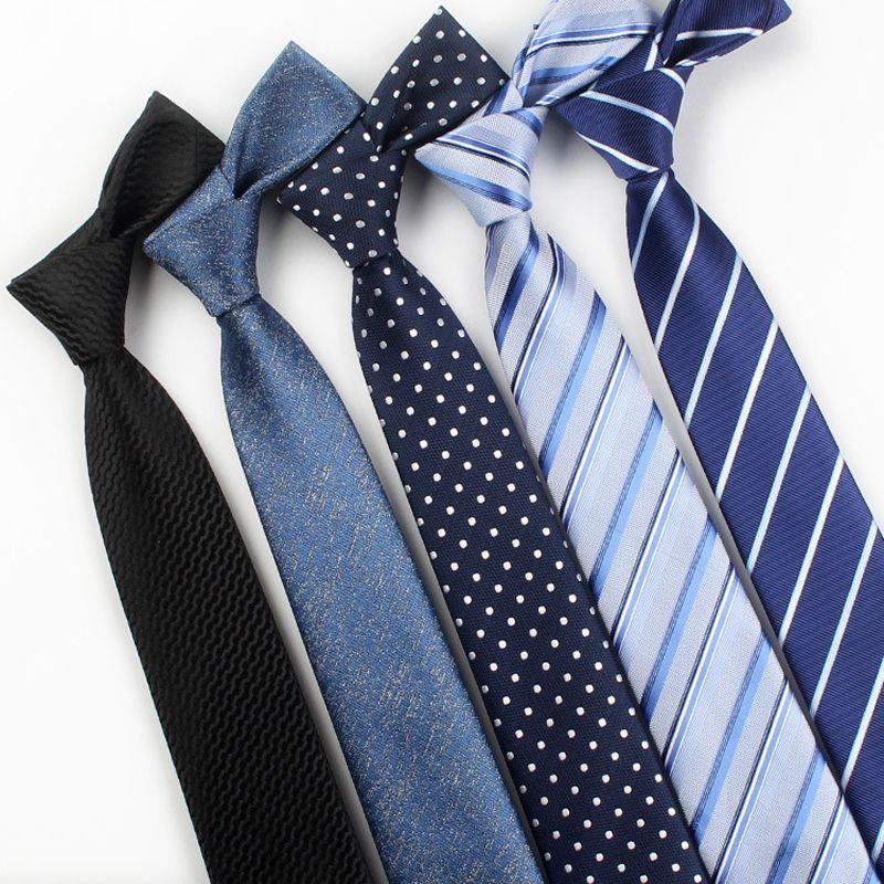 192a32964fb2 Bernoulli caliente 100% seda corbatas a cuadros para hombres camisa boda  corbata tejida homme homme fiesta gravata negocio empate