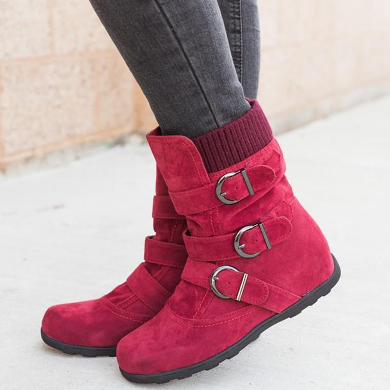 651285455 botas-moda-para-mujer-botas-zapatos-de-oto.jpg