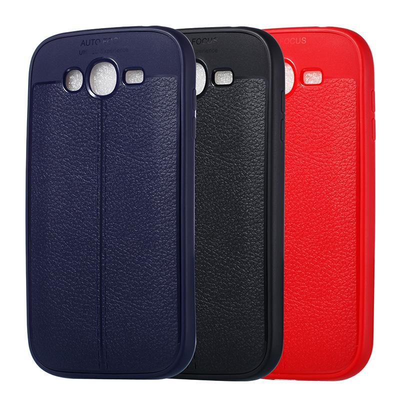 san francisco 56c22 fc396 360 Full Protective Case For Samsung Galaxy Grand Neo Plus i9060i i9060  gt-i9060i Duos i9082 I9080 Gt-i9082 Soft TPU Cover