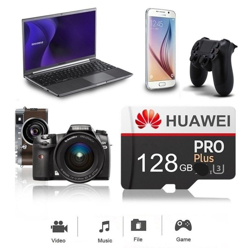 huawei sd karte Großhandel 2018 Huawei Original Micro SD Karte 10 TF Karte 32 GB