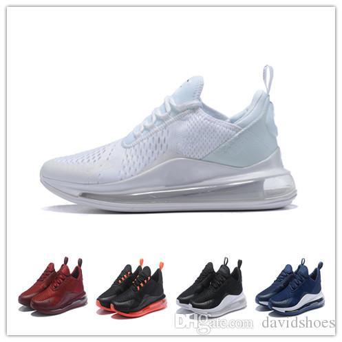 6fd57151860 Zapatos De Aire Para Hombre Zapatillas De Deporte De Diseño Jacquard Marca  De Lujo Negro Blanco Para Mujer Zapatillas Deportivas Tenis Senderismo  Correr ...