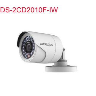 Hikvision 8mp Ip Camera Cctv Video Surveillance Security DS 2CD238G0 I  Camcorder Security Protection 1080p Ir Network Turret Online Web Cam Online  Web ...