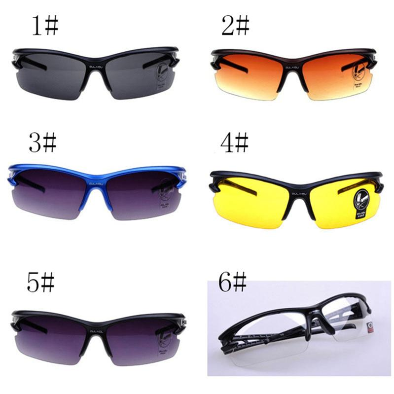 9d6f40d9de372 Fashion Sunglasses Women Summer Options Sports Sunglasses Holbrook ...