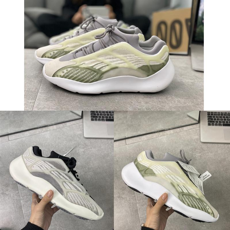 2019 New Sneakers
