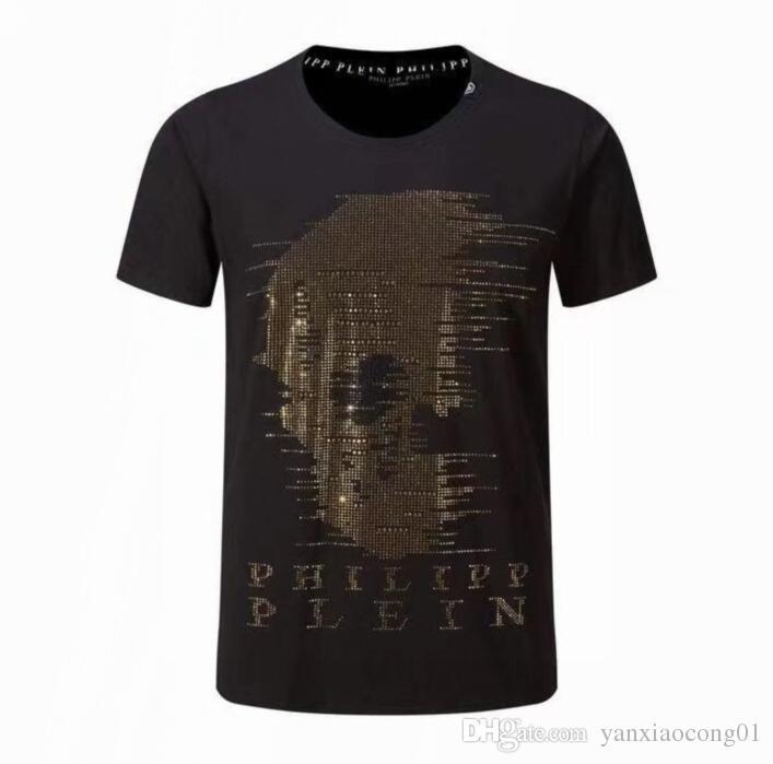 948bfd9b2ee93 Acheter 2019 Nouvelle Marque De Mode T Shirt Ventes Mondiales 3D T Shirts  Imprimés D'été Pour Hommes De $22.24 Du Yanxiaocong01 | DHgate.Com