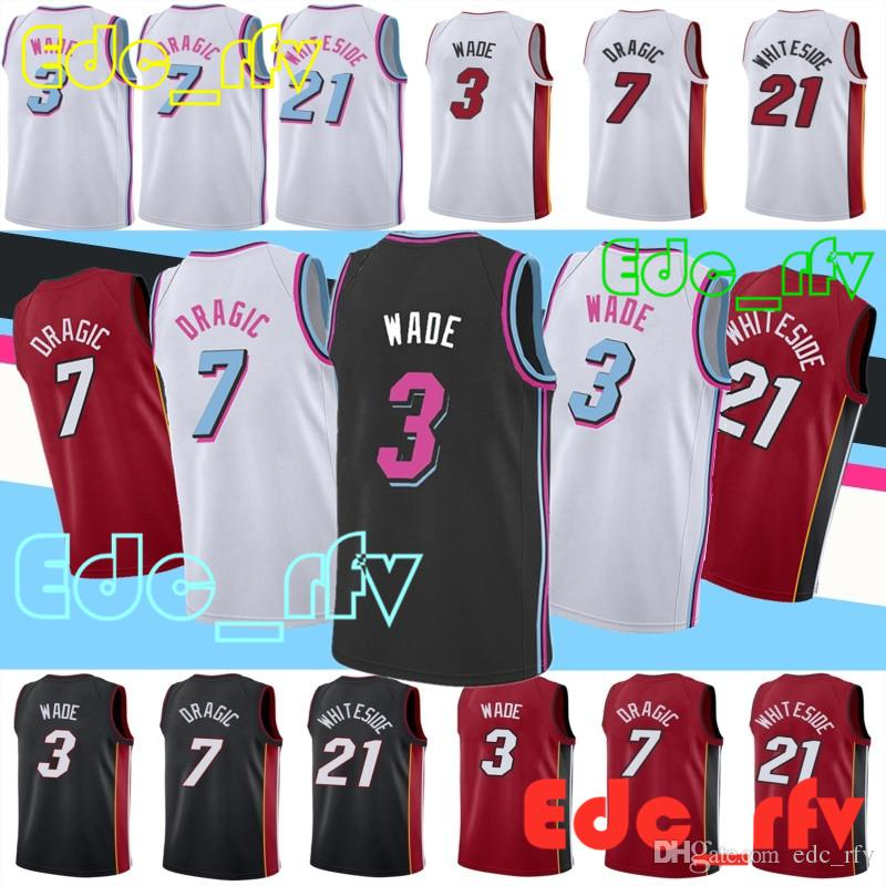 newest collection 2ca39 bd36d netherlands miami heat jersey wade 0b3c2 c0b32