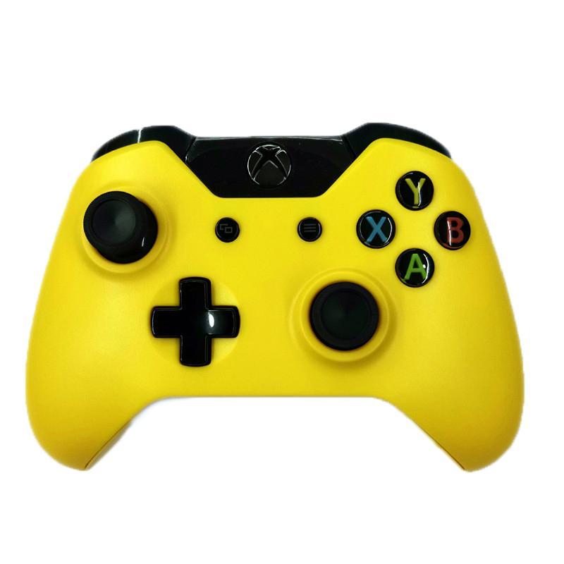 2020 Bluetooth Wireless Controller Gamepad jogo Joystick para Xbox One for Controlador Microsoft X-BOX Com Retail embalagem de transporte rápido DHL
