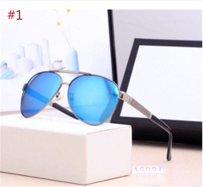 2020Men Polarized Sunglasses Sport Cycling Sunglass Women Sun Glasses Lentes Mens Shades Eyeglasses Womens Eye Glass SGC175 00101