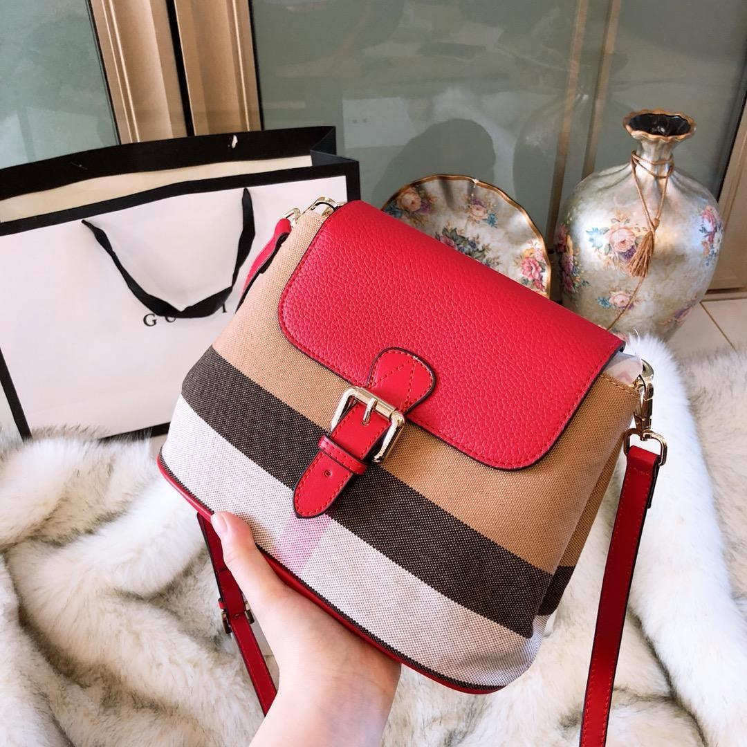 ffa65a628ad9 AAAAA Leather Original Luxury Famous Brand Top Quality Designer Handbags  Handbag Sac À Main Cross Body Bags Bag Shoulder Purses 2019 11273 Dog  Backpack ...