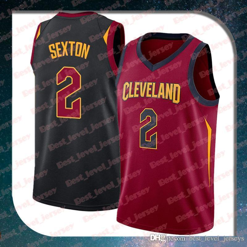 low priced 1aaab 7f0ca stitched Collin 2 Sexton jerseys JR 5 Smith jerseys LeBron King James  jersey Cleveland jerseys Kevin 0 Love jersey fast shipping