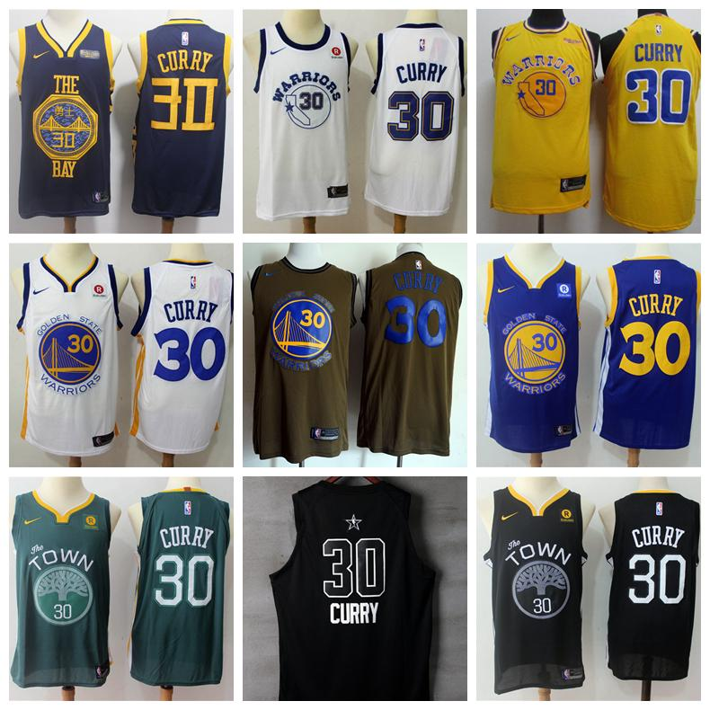 size 40 bfba6 a829b usa mens golden state warriors jersey f29f0 ee57b
