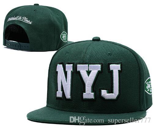 2019 New Brand Hip Hop Snapback Hats Baseball Cap Snapback Solid ... 1c808ed5688