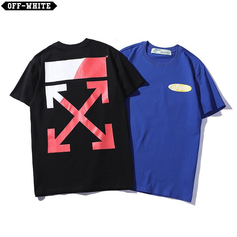 a9a2d8b8 Summer T Shirts For Men Tops G Tide Letters Printed Brand Tshirt ...