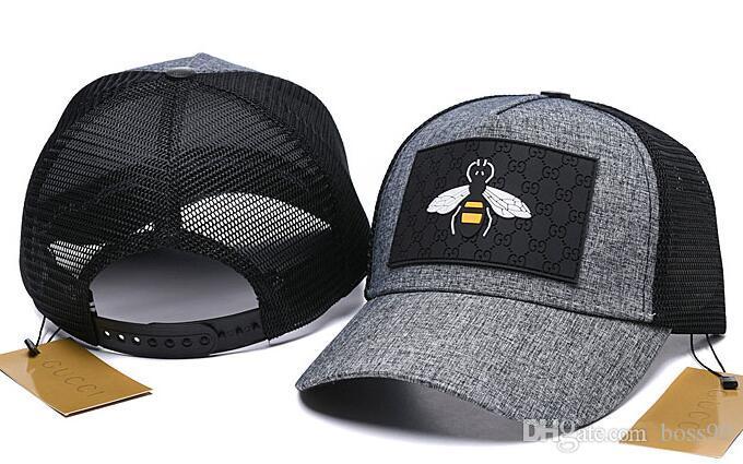 8a6742e421849 2019 NEW POLO Golf Outdoor Sports Caps Hip Hop Face Strapback Adult Baseball  Caps Snapback Solid Cotton Bone European American Fashion Hats Mens Caps La  Cap ...