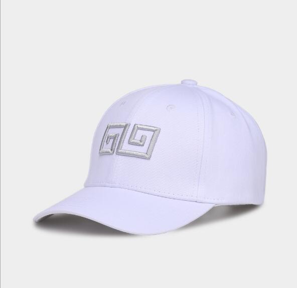 b63457c5169 Brand NUZADA Chinese Wind Embroidery Men Women Baseball Cap Bone Spring Summer  Autumn Caps Cotton Adjustable Hats Snapback 222 Bones De Beisebol Nuzada ...