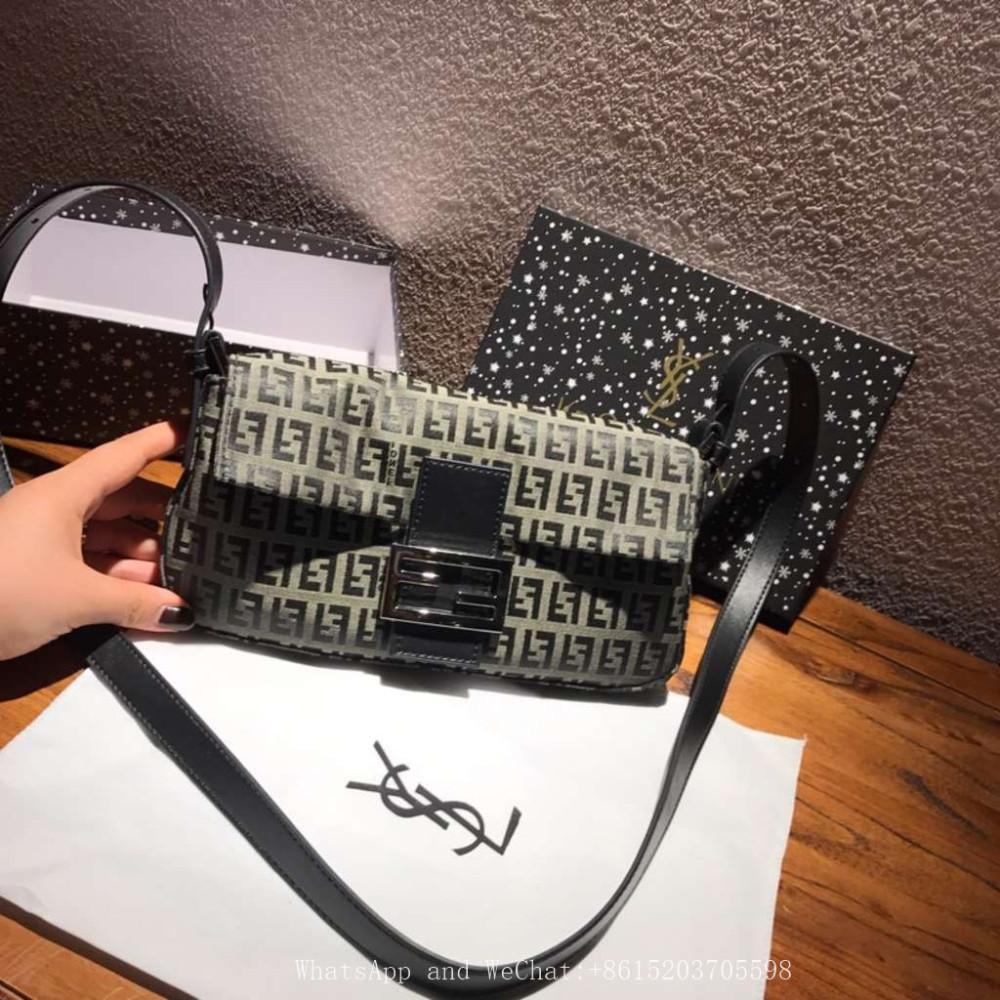 Luxury Handbag Designer High Quality Calf Leather Material Ladies Shoulder  Oblique Bag Women Cheap Designer Bags Mens Shoulder Bags From  Wanziqianhong3 40bfda279046b