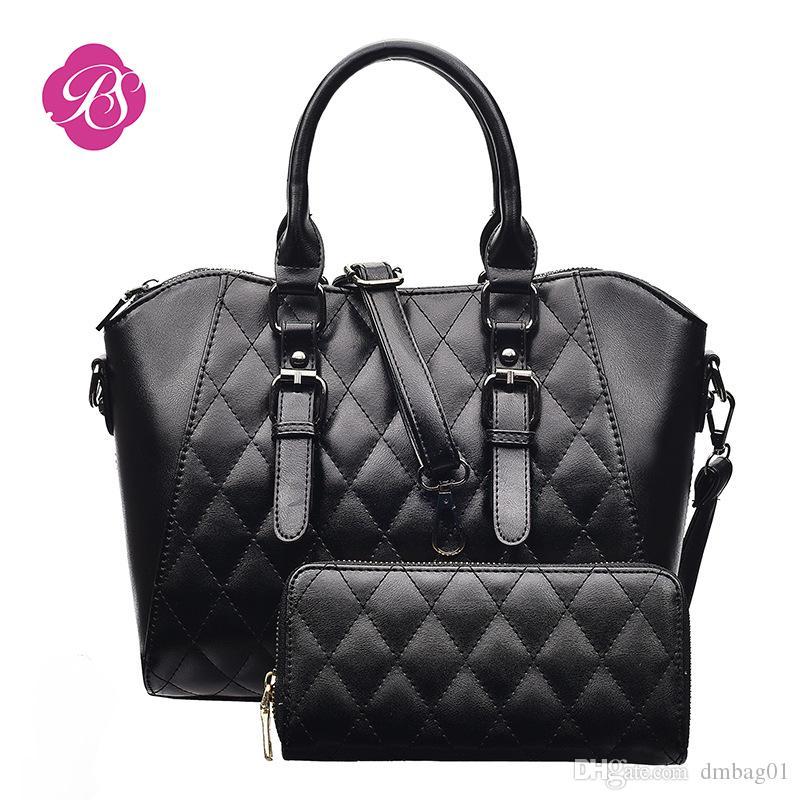 Pink Sugao Designer Luxury Handbags Purses For Women Designer Handbag 2019  New Fashion Tote Bag Shoulder Bags Composite Bag For Lady Shoulder Bags For  Women ... 21938171d8