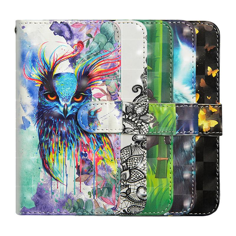 Luxury Flip Wallet Case For BQ Aquaris X Pro Book Flip Style High Quality  Mobile Phone Cases For BQ Aquaris X Pro Cover With Card Slots