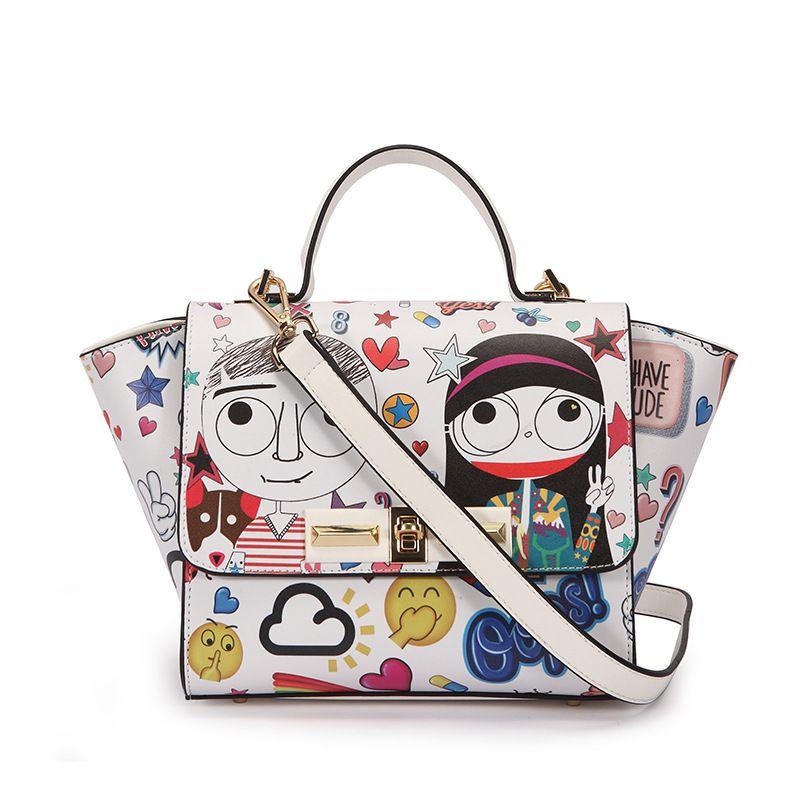 8d2d3c856ec2 Pink Sugao Designer Women Shoulder Bags Luxury Designer Handbags Pu Leather  Top Large Capacity New Women Bag Catfish Style Crossbody Bag Ladies Handbags  ...