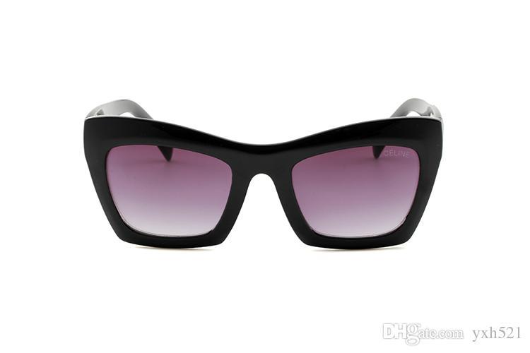 fbf2bcac15 Compre es Diseñador De La Marca Spied Ken Block Helm Gafas De Sol Hombres  Mujeres Unisex Deportes Al Aire Libre Sunglass Full Frame Eyewear A $5.99  Del ...