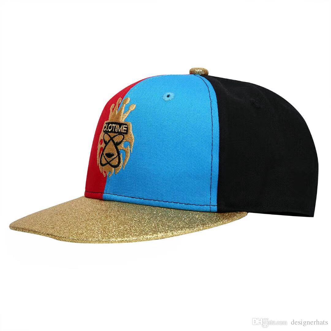 0f2996f7 usa pittsburgh steelers golf hat b6444 57c16