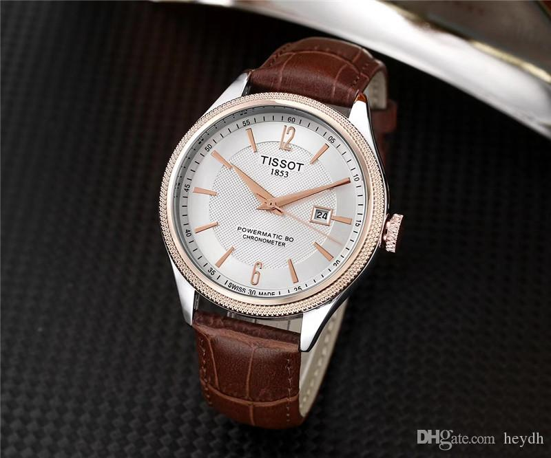 Tissot