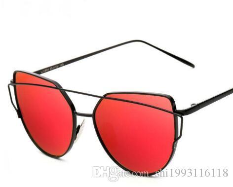 b145c28ce9 Sunglasses Men Women Pilot Sunglasses UV400 Eyewear Aviator Glasses Driver  Bans Metal Frame Polaroid Lens Polarized Sunglasses Sunglasses For Men From  ...