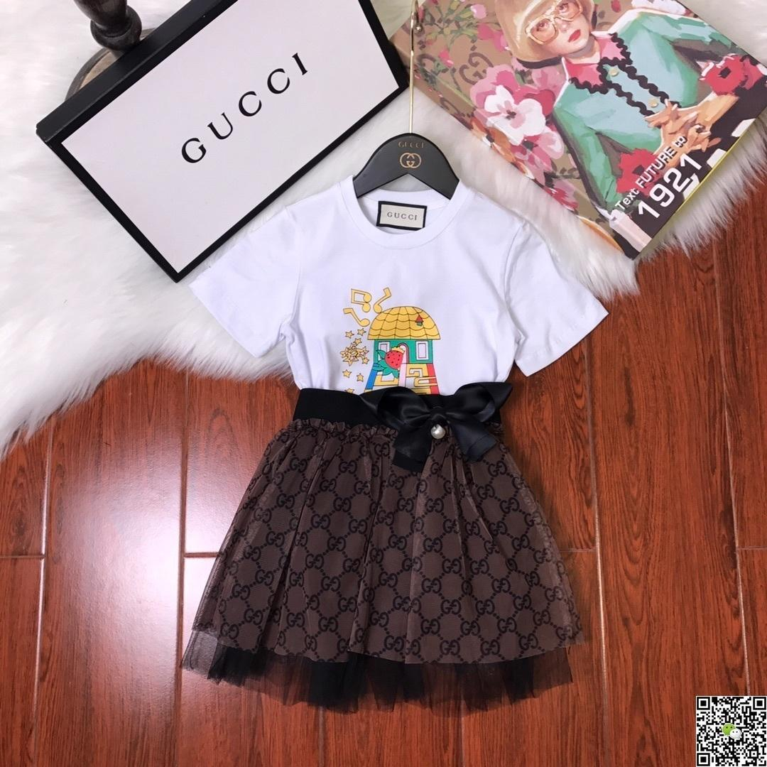 4dc6c12df 2019 Two Piece Outfits 2019 Suit Korean Children Male Girl Athletic Wear  Twinset Baby Kids Clothing Set Short Sleeve Sweater Clothes Boys From ...