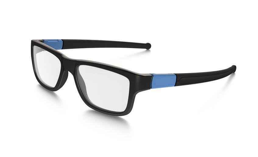 9652abb4b4 MARSHAL MNP Satin Black 8091 Prescription RX OX8091 Fashion Sunglasses  Frames Sunglasses Sunglasses Men Sunglasses Women Online with  29.95 Piece  on ...