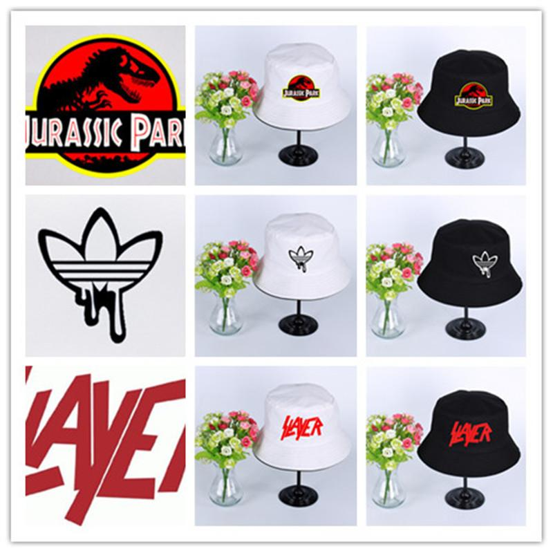 eb71ccd7f3a6f 2019 Custom Logo Cap All Kinds Of Fashion Basin Caps   Mesh Caps   Baseball  Caps   Sun Hats Wholesale